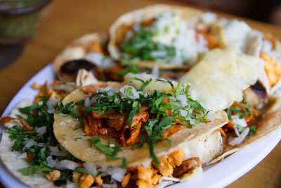 Food and Drink 8 Awesome Latin Recipes For National Pork Month