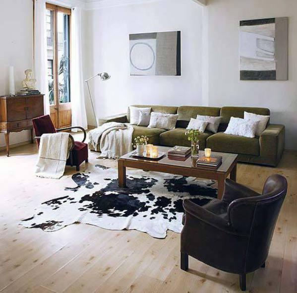 Get The Look Top Design Trends We039re Loving