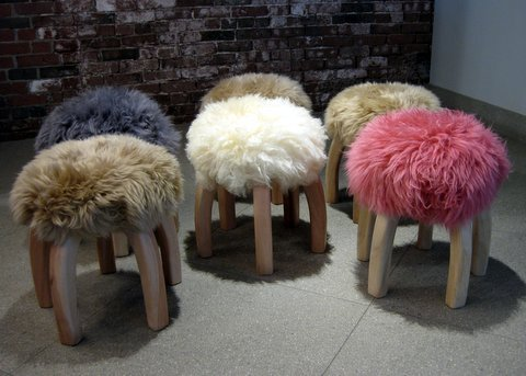 Product of the Week Our Patagonia Stools