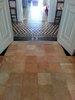 Mandarin Residence, Boston client