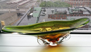 br Amazing Design What Makes Murano Glass So Special